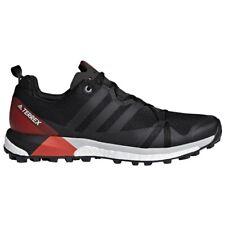 adidas Herren Laufschuh 8 5 Cblack/carbon/hirere