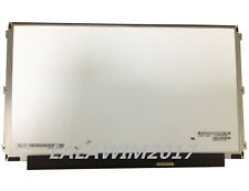 LP125WF2 SPB3 SPB4 eDP 30 Pin LCD LED Display SCREEN IPS NON-Touch