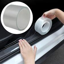 7CM*5M Universal Auto Lackschutzfolie Transparent Spezial Schutzfolie Folien DEU