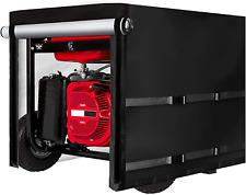 Mryou Universal Generator Cover Fit For Most Generators 5500 15000 Watt 28x38
