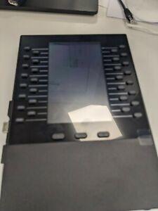 Polycom VVX EM50 Expansion Module (Compatible with the VVX 450)