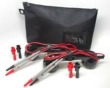 Loop Check Cable Tracer Journeyman Phone Set Electrical Continuity Test JE002-B