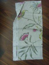 John Lewis Floral Craft Fabrics