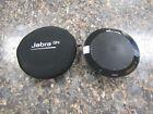 Jabra Speak 410 USB Speakerphone 7410-209 with Pouch