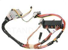 Standard US344 NEW Ignition Starter Switch CHEVROLET,GMC