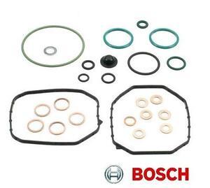 Pochette Joints pompe à injection BOSCH BMW 5 (E34) 525 tds (09/1991 09/1995)