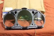 Original Mercedes R170  W170 SLK - Tacho Gehäuse Frontrahmen 1705400124 NEU NOS