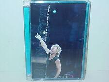 """*****DVD-BON JOVI""""AT YOKOHAMA STADIUM""""-2008 WT*****"""