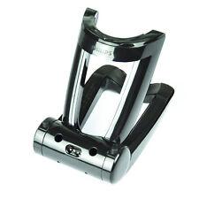Philips Shaver Charging Stand RQ1250 RQ1250CC RQ1260 RQ1260CC RQ1280 RQ1280CC