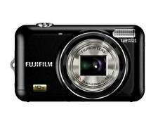 Fujifilm FinePix JZ300 12 MP Digital Camera