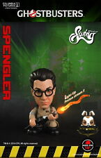 """Soldier Story 3.5"""" Charm Swing Series Ghostbusters_ Dr. Egon Spengler _SR048A"""