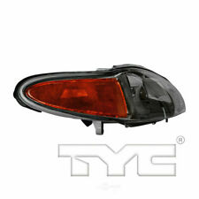 TYC 20-3595-00 Headlight Assy