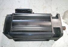 BAUMULLER SERVO MOTOR    DSOG 71-M