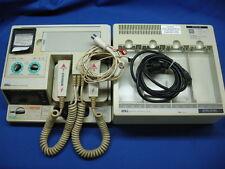 Zoll PD-1400 Defibrillator/Pacemaker Patient Monitor & External Battery Charger