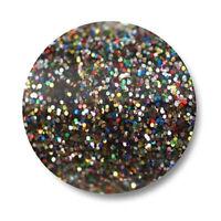 Magic Farb-Acryl Pulver - glitzer multicolor Nr. 40