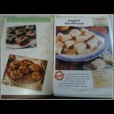 Easy Everyday Cooking 584 Recipes!!  CD Copy
