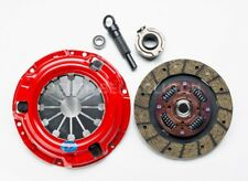 South Bend ST1 DAILY Clutch Kit For 03-07 Honda Accord 2.4L HCK1005-HD-O