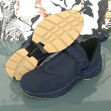 best website 6c3b9 62f04 ... Yellow 897992-021.  98.95. NEW JORDAN TRUNNER LX Mens Size 12 NAVY BLACK  GUM 897992-401