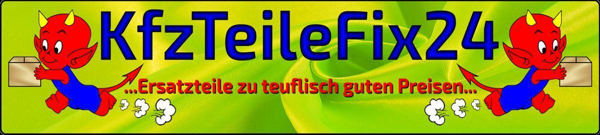 KfzTeileFix24