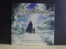 LP-NIGHTWISH-WALKING IN THE AIR-THE GREATEST BALLADS-2011-SIGILLATO