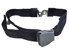 AmSafe Safety Aircraft Seat Belt 502751