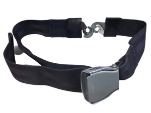 AmSafe Safety Aircraft Seat Belt 502751