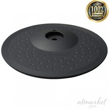 YAMAHA electronic drum cymbal pad PCY100 Hybrid structure from JAPAN NEW