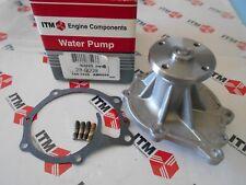 New ITM Water Pump fits Datsun L16 L18  L20B Z22 510 610 620 without Fan Clutch