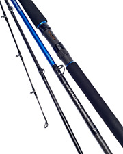 Daiwa Super Kenzaki Travel Boat 7ft 20-30lb