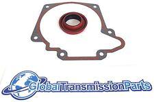 Ford 4R70W Transmission  Extension Housing Sealing Kit | Silcone Gasket M/C Seal