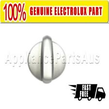 Westinghouse Silver control Knob 795 Gas Cooktop GHP95S 943253586 GHP95S*51