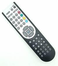 LUXOR 1996 whddvd LCD TV Telecomando Originale