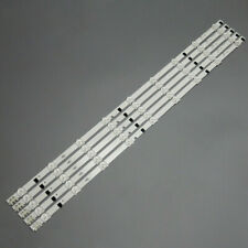 NEW 5pcs 32 inch LED Backlight Lamp Strip for SamSung 32'' TV UA32F4088AR 650mm