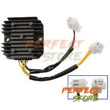 Voltage Regulator Rectifier for Honda CH250 250cc CH125 125cc CH200 200cc 6 Wire