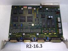 Siemens 6FX1121-4BA02, Siemens 570 214 9201.01,  guter Zustand