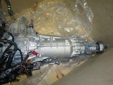 Audi A4 8K B8 S Line Automatikgetriebe QCT A42435 QCT