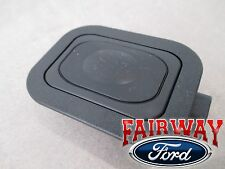 15-18 F-150 & 17-18 Super Duty F-250 F-350 OEM Ford Bed Cargo Lamp Light Switch