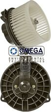 New Blower Motor 26-13985 Omega Environmental