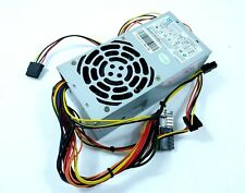 Canale CWT ben DSI300P 300W 20+4 PIN TFX PSU Alimentatore