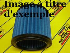 Filtre à air JR Filters Honda Stream 2.0i ES 2001-> 156cv