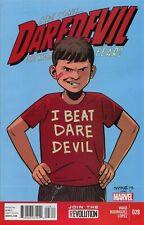 Daredevil #28 (NM)`13 Waid/ Rodriguez