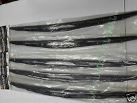 """01x TRICO 67-321 Wiper Blade (for RV, Bus & Commercial Truck) 32"""" HD Wide Saddle"""