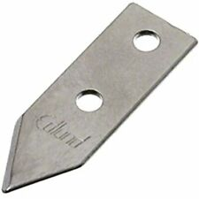 K004Sp Knife For 1 Can Opener Industrial &amp Scientific
