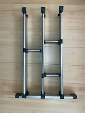 Ikea RATIONELL Ajustable Soporte de la placa pequeña-Organizador de cajón