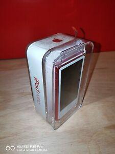 Apple iPod Nano 7ème Génération 16 Go Lecteur Multimédia Portable - ROSE