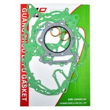 Pour Honda XR600R Kit complet de joint de moteur Haute qualité