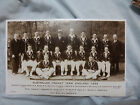#T26. RECENT DON BRADMAN PICTURE LOT FOR FRAMING