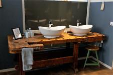 Tisch Industriedesign in Art Déco-Mobiliar & -Interieur (1920-1949 ...
