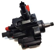 Fuel Injection Pump 0445010006 0445010002 Alfa Romeo / Fiat / Lancia 2.4 JTD