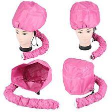 ebay uk inflatable bonnet hair dryer